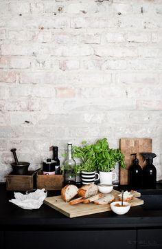 2015-09-18-stellaharasek-kitchen-10
