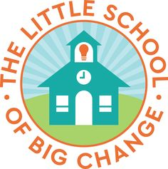 the little school of big change