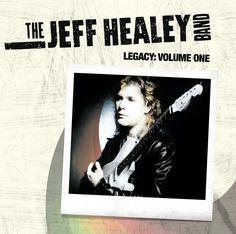 Legacy-Volume One [Vinyl LP]: Amazon.de: Musik
