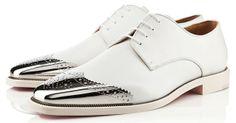 christian-louboutin-gareth-zip-flat-shoes