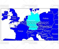 Silk route map PHOTOVIDEOBANK vector map of the countries that