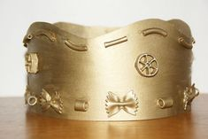 Knight Party, Middle Ages, Deco, Diy For Kids, Cuff Bracelets, Images, Google, Craft, Castles