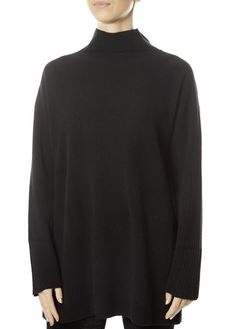 New Arrivals In Store – Jessimara Eileen Fisher, Sweater Weather, Shop Now, Store, Clothing, Sweaters, Shopping, Fashion, Clothes