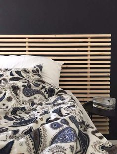 Blinds, Comforters, Curtains, Blanket, Bed, Home Decor, Creature Comforts, Quilts, Decoration Home