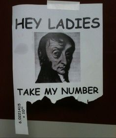 Dating with Amedeo Avogadro: If you understand this, welcome to the nerd club.