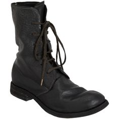 Hot boots I desire to fucking rock this boots w/torn dirty jeans?????