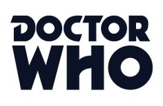Doctor Who DVDs - The Complete List - Classic DVDs, 1st, 2nd, 3rd, 4th, 5th, 6th, 7th and 8th Doctor DVDs- Interactive list so I can keep track of which ones I have & which ones I still need! AWESOME!