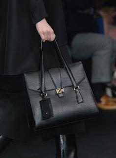 bags @ Valentino Fall 2015