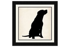 Looks just like Jax!  I must get this for the mud room.