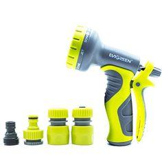 Spray Gun 9 Modes Heavy Duty Garden Hose Nozzle Designed ... https://www.amazon.co.uk/dp/B01EOA1GNG/ref=cm_sw_r_pi_dp_x_cJD6xb9R9W9S6