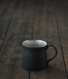 cup / analogue life