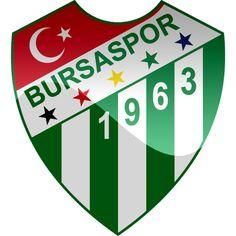 Bursaspor- Turkey