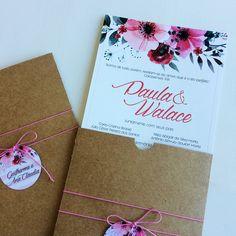 Office Supplies, Custom Stencils, Custom Products, Wedding Invitation, Invitations, Mugs, Day Planners, Nice