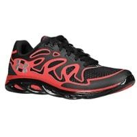 low priced 0d17a 5583f SALE 75.99 - Under Armour Micro G Spine Evo - Mens - www.footlocker