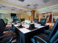 The Crowne Plaza Orlando Universal in Orlando FL is Perfect for Corporate Meetings -   The Crowne Plaza Orlando Universal in Orlando FL is a great place to have intimate business meetings and luncheons. Whether you are in town for a ...