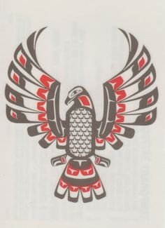 american indian pictures of hawks - Google Search
