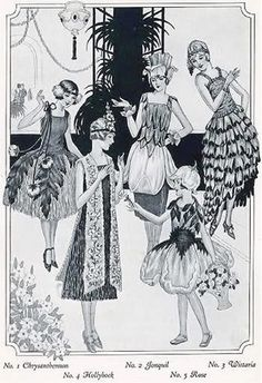 I found these lovely images of vintage costumes you could make from the Aren't these the most beautiful costumes you have ever seen? Retro Halloween, 1920s Halloween Costume, Cool Couple Halloween Costumes, Ghost Costumes, Halloween Costume Contest, Vintage Costumes, Vintage Outfits, Costume Ideas, Halloween Party