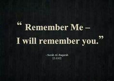Quran 2:152