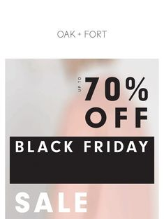 More Styles Added Oak And Fort, Off Black, Black Friday, Ads, Coupon Codes, Banner, Google Search, Style, Banner Stands