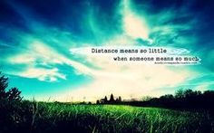 distance ldr photography quotes  image #170922  on Favim.com