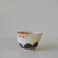 10月の碗 - 小泊 良 blog