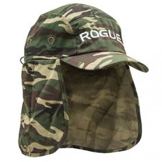 Rogue Apparel includes a massive line or original shirts designed with our athletes, plus athletic socks, shorts, hoodies, hats, and everything else to deck yourself out.