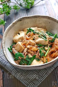 Chinese Food, Japanese Food, Low Carb Recipes, Cooking Recipes, Asian Recipes, Ethnic Recipes, Recipes From Heaven, Pasta Salad, Great Recipes