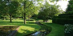 jacques wirtz garden #www.wirtznv.be