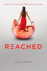 Reached di Ally Condie (Fazi) Ecco la mia anticipazione: http://wonderfulmonsterbook.wordpress.com/2013/06/03/giugno-2013-reached-di-ally-condie-fazi/