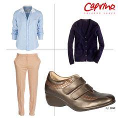 Los zapatos tipo tennis en cuero le dan un toque casual a tu look, logrando un estilo informal mas cuidado, a la vez que le proporcionan toda la comodidad y suavidad a tus pies sin perder el estilo.
