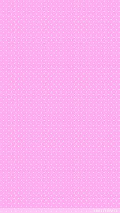 pink iphone wallpaper - Bing images Phone Wallpaper Pink, Pink Wallpaper Backgrounds, Lock Screen Wallpaper Iphone, Trendy Wallpaper, Iphone Wallpapers, Iphone Backgrounds, Wallpaper Ideas, Cool Lock Screens, Vans Era