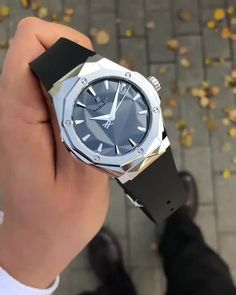 Choose from dream watches to win. Simply choose your dream watch from the platform, select where you think the missing ball is on the image and secure your dream watch. Fancy Watches, Best Watches For Men, Dream Watches, Expensive Watches, Luxury Watches For Men, Cool Watches, Stylish Watches For Men, Vintage Watches, Hublot Watches