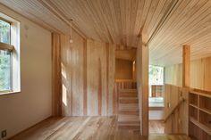 実績   東京都 世田谷区 設計事務所   建築家   HAN環境・建築設計事務所