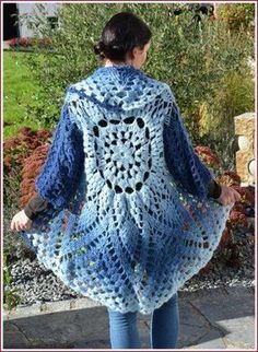 Die 116 Besten Bilder Von Häkeln Crochet Patterns Crochet Pattern
