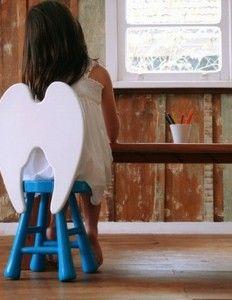 aniolek_krzeslo_dla_dzieci_kokopelia_design_1