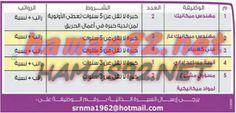 وظائف خاليه فى الامارات: وظائف جريدة دليل الاتحاد 15/2/2016