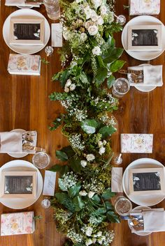 anne-of-green-gables-baby-shower