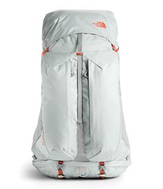 The North Face Women's Banchee 65 Backpack