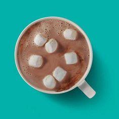 Hershey's Chocolate Syrup - 24oz #chocolatesyrup Chocolate Drizzle, Chocolate Syrup, Chocolate Treats, Homemade Chocolate, Chocolate Flavors, Hot Chocolate, Types Of Chocolate, How To Make Chocolate, Honey Barbecue Sauce