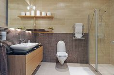 attic-apartment-bathroom1