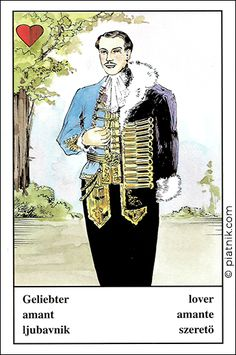 Tarot, Fictional Characters, Cards, Chakras, Gypsy, Legends, Reading, Fantasy Characters, Tarot Cards