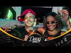 MC DRICKA E MC RICK - MEXE COM MEU MACHO FT. DJ GUI MARQUES (CLIPE OFICIAL) DOUG FILMES - YouTube Canal E, Youtube, Dj, Fashion, Vignettes, Movies, Musica, Pictures, Bebe