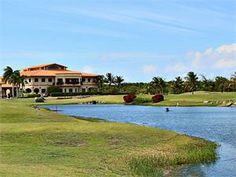 International Golf Club Coco Beach - Rio Grande, Puerto Rico