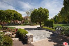 4621 Via Roblada, Santa Barbara, CA 93110 | MLS #16104602 - Zillow