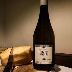 Pinot Noir aus dem Breisgau