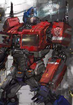 Transformers Cybertron, Transformers Optimus Prime, Gi Joe, Classic Cartoons, Cartoon Pics, Anime, Animation, Cool Artwork, Gundam