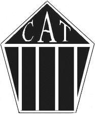 Clube Atlético Tocantins (Palmas (TO), Brasil)