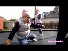 With the Norwegian twins in jumps jumps garden in oslo norway mini rabbit and children playing Oslo, Kids Playing, Norway, Youtube, Twins, Children, Amor, Young Children, Boys