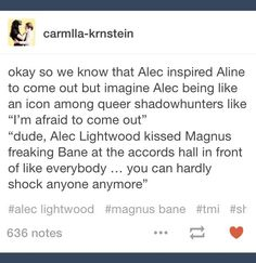 ALEXANDER LIGHTWOOD IS AN INSPIRATION I REPEAT ALEXANDER LIGHTWOOD IS AN INSPIRATION  What this person before me said is the truth.