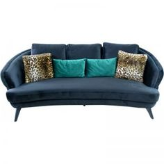 Sofas - Luckys Discount Centre Living Room Furniture, Home Furniture, Suede Sofa, Sleeper Couch, 5 Seater Sofa, Lounge Suites, Living Room Lounge, Buy Sofa, High Quality Furniture